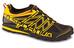 La Sportiva Anakonda Black/Yellow